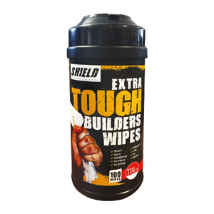 Picture for category Extra Tough Builders Wipes