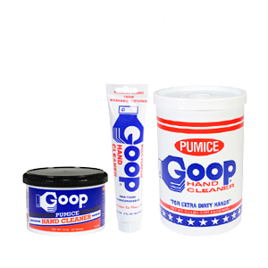 Picture for category Original Multi-Purpose Goop Hand Cleaner