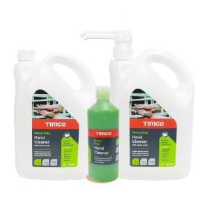 Picture for category Heavy Duty Hand Cleaner