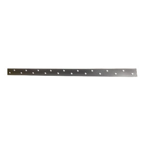 Picture for category Heavy Duty Restraint Straps - Flat
