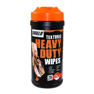 Picture for category Heavy Duty Wipes