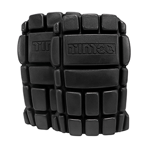 Picture for category Knee Pad Inserts
