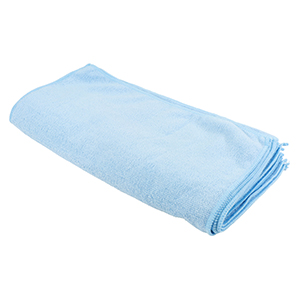 Picture for category Microfibre Cleaning Cloths