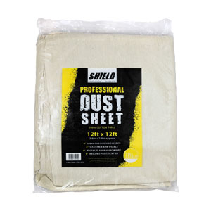 Picture for category Dust Sheets