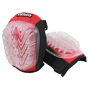 Picture for category Professional Knee Pads