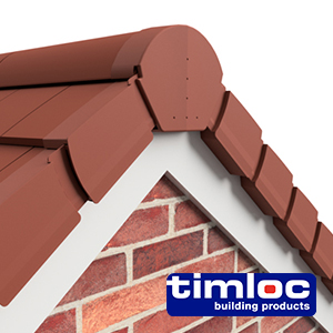 Picture for category Roofline & Above