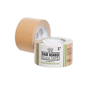 Picture for category Seam Tape