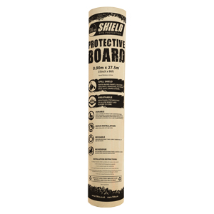 Picture for category Shield Protective Board