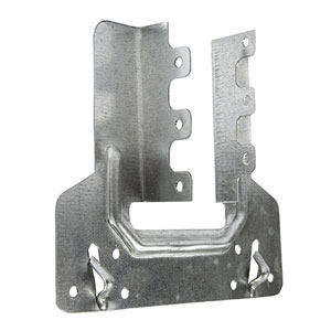Picture for category Truss Clip