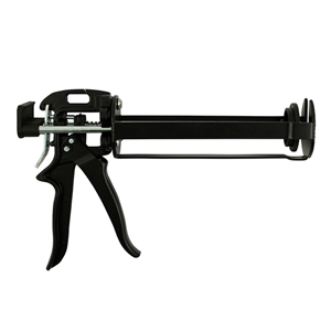 Picture for category Applicator Guns & Accessories