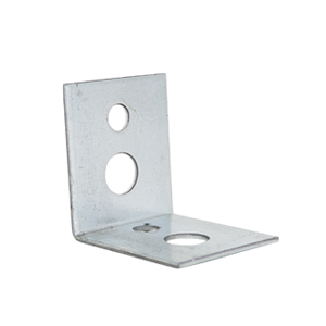 Picture for category Ceiling Angle Bracket