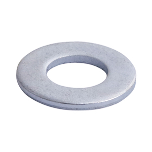 Picture for category Form A Washer - Zinc
