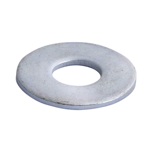 Picture for category Form C Washer - Zinc