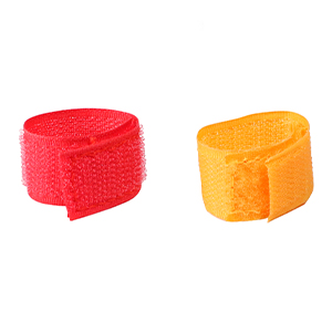Picture for category Hook & Loop Straps