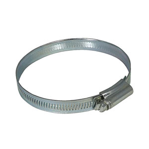 Picture for category Hose Clips