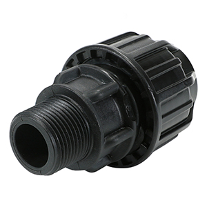 Picture for category Male Adaptor