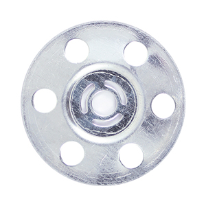 Picture for category Metal Insulation Discs