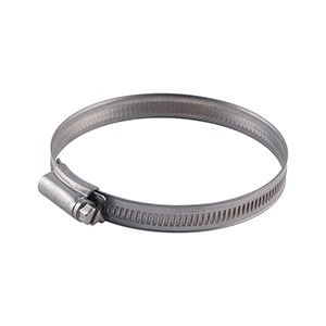 Picture for category Hose Clips - Stainless Steel
