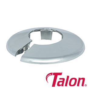 Picture for category Talon Pipe Collars