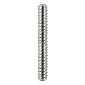 Picture for category Threaded Bar - Stainless Steel