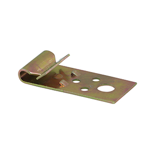 Picture for category Vertical Flange Clip