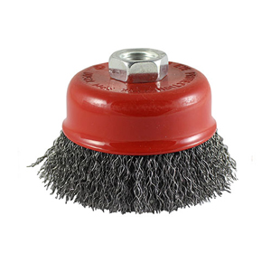 Picture for category All Steel Brushes