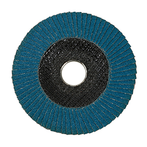 Picture for category Flap Discs