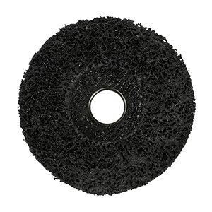 Picture for category Preparation Discs