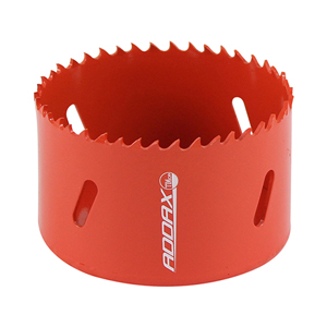 Picture for category Variable Pitch Holesaw