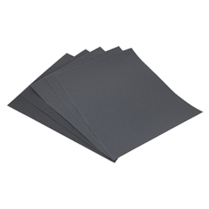 Picture for category Wet & Dry Sanding Sheets