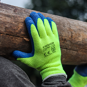 Picture for category General Purpose Gloves