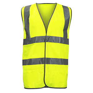 Picture for category Hi-Visibility Vest