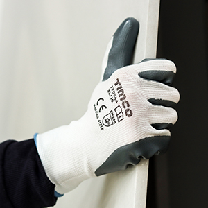 Picture for category High Grip/Dexterity Gloves