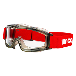 Picture for category Premium Safety Goggles
