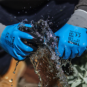 Picture for category Waterproof Gloves