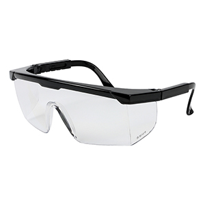 Picture for category Wraparound Safety Glasses