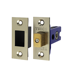 Picture for category Architectural Tubular Deadbolt