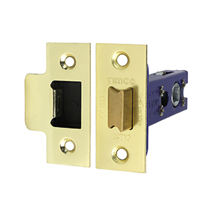 Picture for category Architectural Tubular Latch