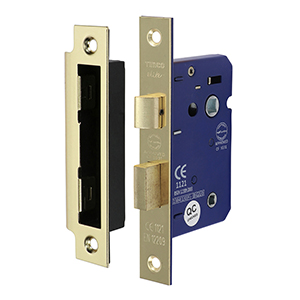 Picture for category Bathroom Lock