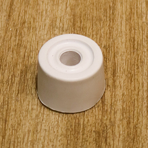 Picture for category PVC Door Stops