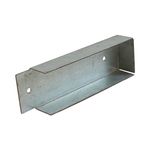 Picture for category Gravel Board Clip