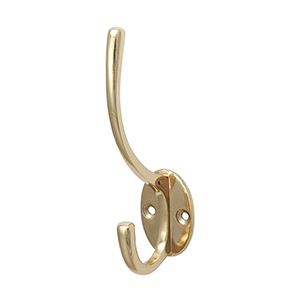 Picture for category Hat & Coat Hook