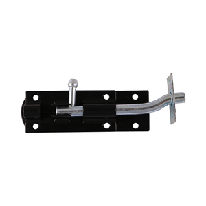 Picture for category Necked Tower Bolt