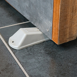 Picture for category PVC Door Wedge