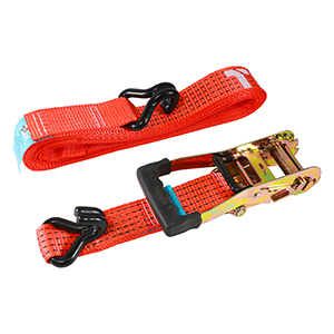 Picture for category Ratchet Straps