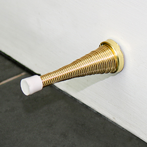 Picture for category Spring Door Stops