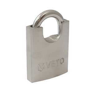 Picture for category Stainless Steel Padlock