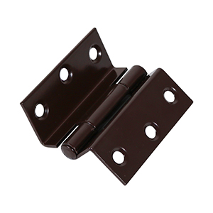 Picture for category Storm-proof Hinges