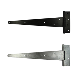 Picture for category Strong Tee Hinges