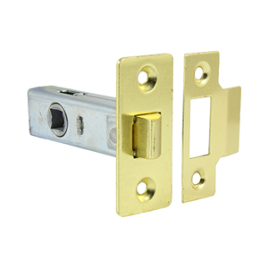 Picture for category Tubular Latch